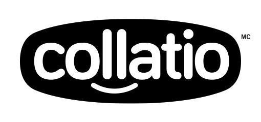 Nom de marque Collatio